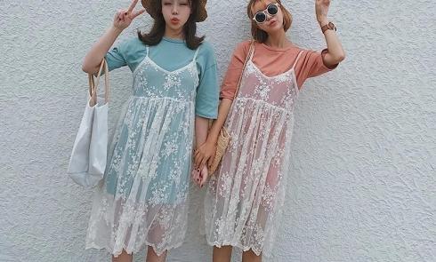 Top 10 shop áo quần được giới trẻ săn đón tại Đà Nẵng
