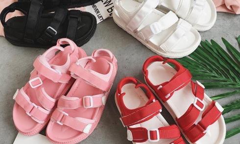 Săn Lùng Ngay 10 Shop Giày Đẹp Uy Tín Tại Đà Nẵng
