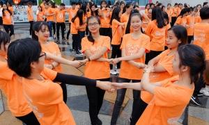 Tự hào là nhà cung cấp áo đồng phục chất lượng tại Đà Nẵng