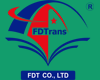 fd-trants