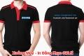 Tổng hợp nhiều mẫu đồng phục công ty đẹp